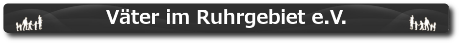 Väter im Ruhrgebiet e.V.
